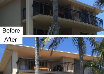 1040 Gold Coast Hwy Hawaii Palms facelift-before-after-01