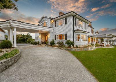 1f NZ Home Driveway 800x533