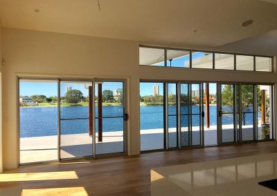 Burleigh water front home 5