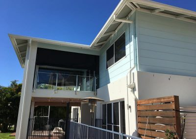 Upper Coomera home get and updated beach look -3