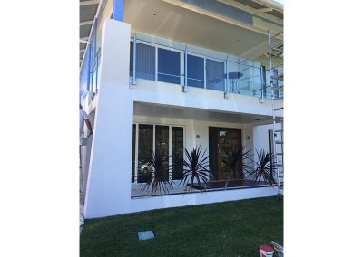 Upper Coomera home get and updated beach look -4