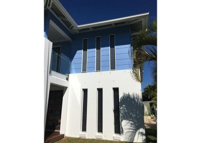 Upper Coomera home get and updated beach look -5