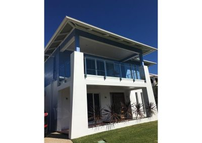 Upper Coomera home get and updated beach look -6