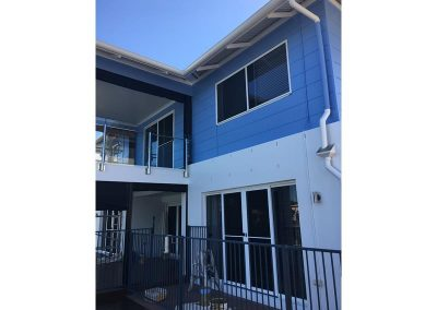 Upper Coomera home get and updated beach look -7