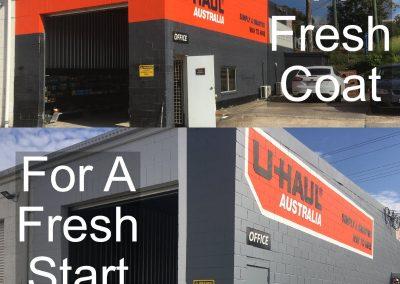 a-fresh-coat