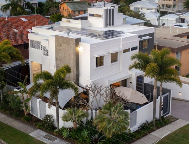 Another Multi-Million Dollar Property Showcase